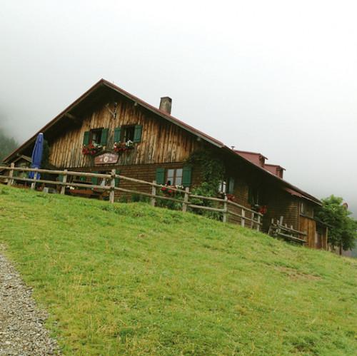 3. Alpe Obere Kalle.jpg