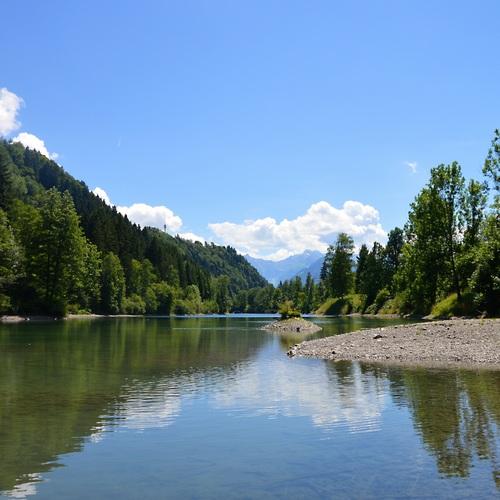 Auwaldsee_CC0 via Pixabay.jpg