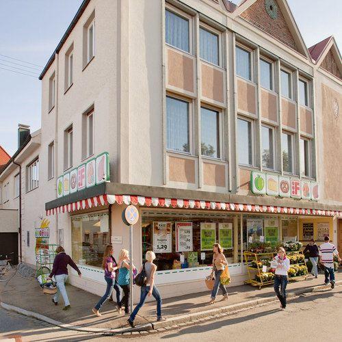 F-Markt_Babenhausen.jpg