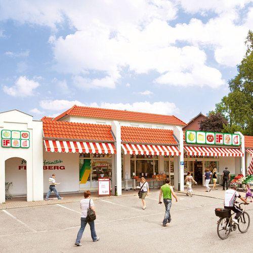 F-Markt_Kempten_Schelldorfer_Str.jpg