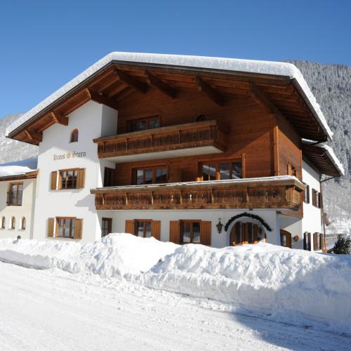 Winterfotos Haus Stern.jpg