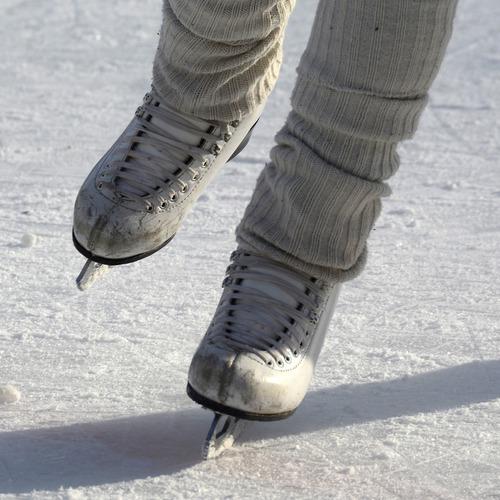 Eislaufen in Ingolstadt_CC0 via Pixabay.jpg