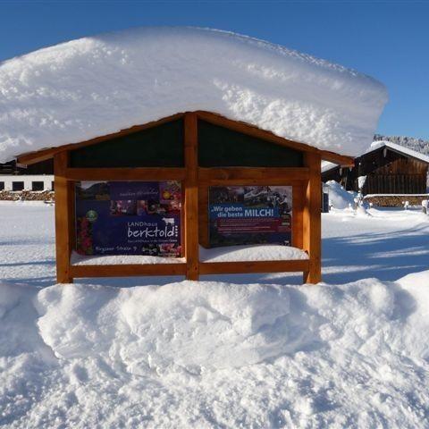 Schild winter.jpg..JPG