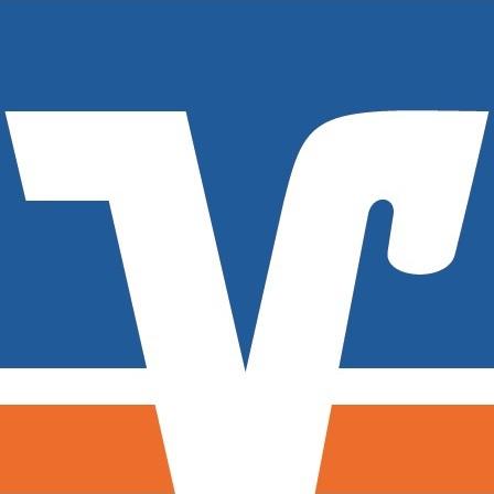 Volksbank Allgäu Logo Kachel 2.jpg