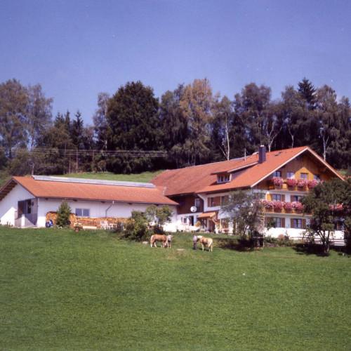 Ferienhof_Mair.jpg
