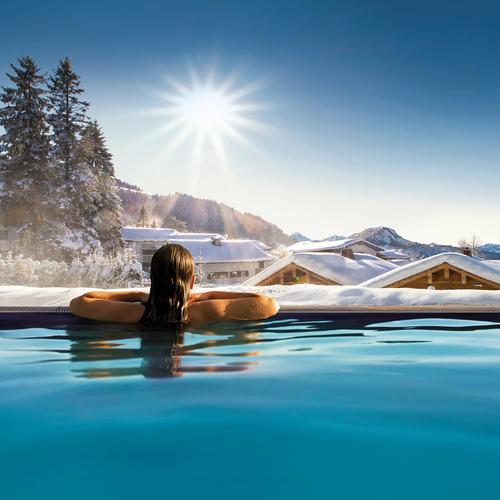 2017 Panoramahotel-Oberjoch-Winter-web.jpg