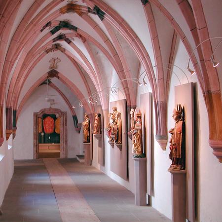 Augustinermuseum Kreuzgang_Alpbachtal Seenland Tourismus.jpeg