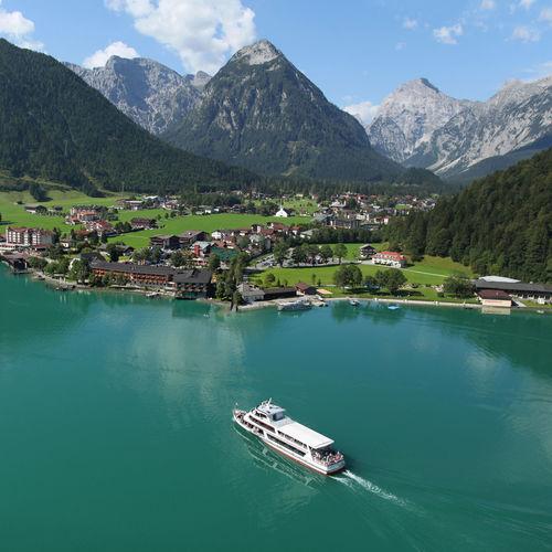 Achenseeschifffahrt_Achensee Tourismus via Tirol Werbung.jpg