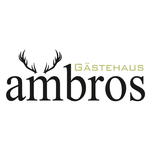 Gästehaus Ambros 1_1.jpg