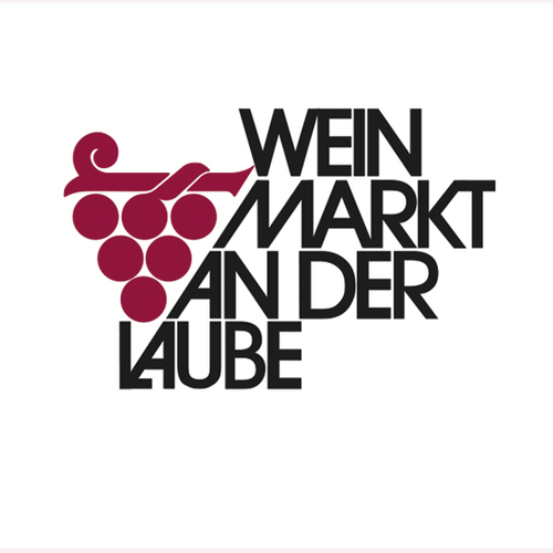 Weinmarkt_1_1.jpg
