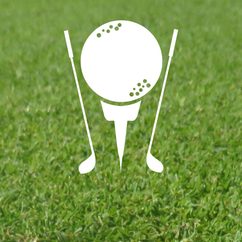 Wir spielen Golf - die schönsten Golfplätze