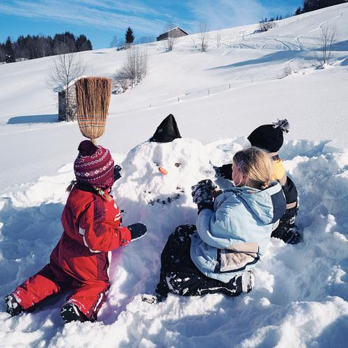 Andelsbuch Winter 1.1.jpg
