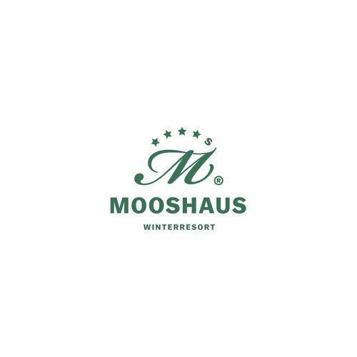 Mooshaus_4C_dunkelgrünJPEG_preview.jpeg