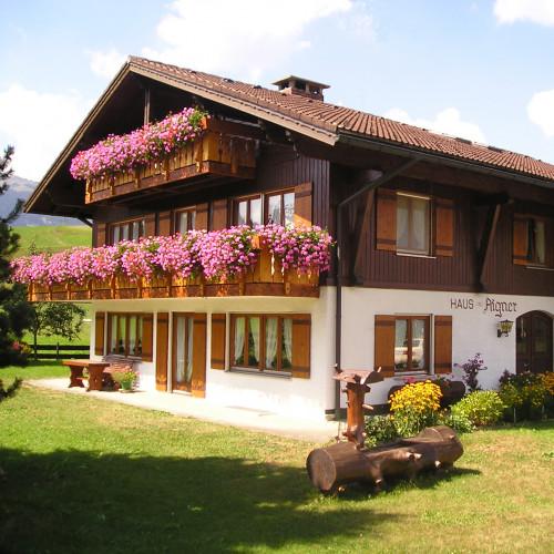 Aussenansicht Haus Aigner.jpg