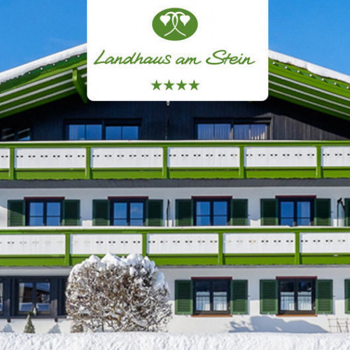 landhaus-am-stein-winter.jpg