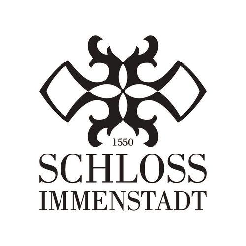 Schloss Immenstadt.jpg