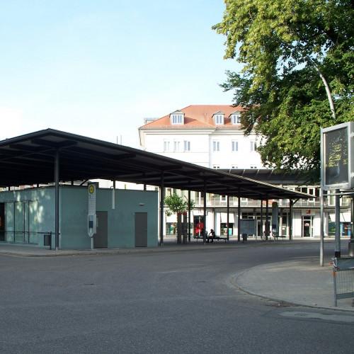 ZUM_Kempten_(Allgäu).jpg