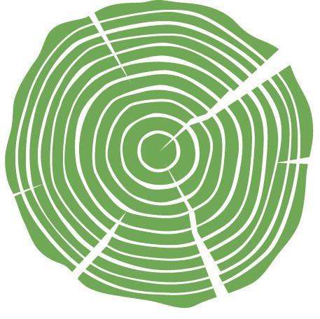 Logo_Schreinerei_Heinle.jpg