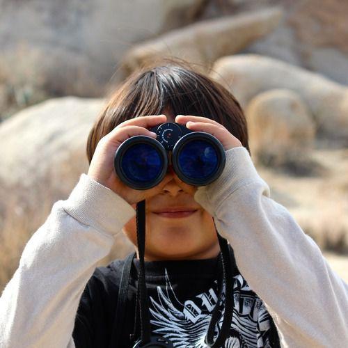 binoculars-100590.jpg