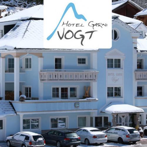 garnivogt-winter.jpg