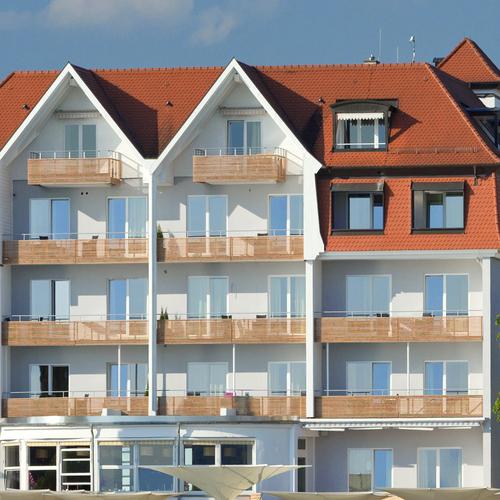 1_A -Z Stand 08.06.16_Ihr_Hotel.jpg