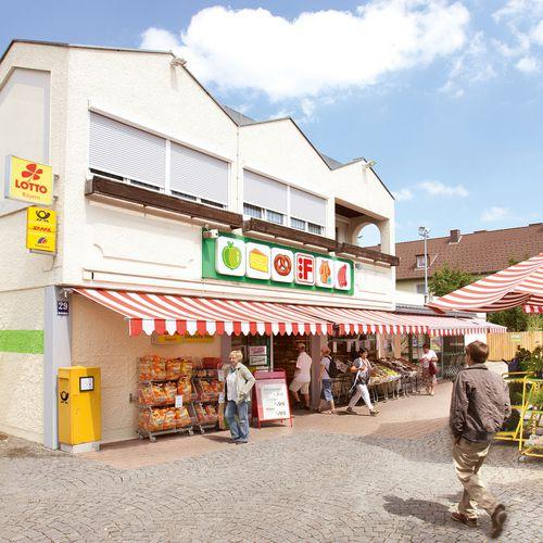 Filiale_Brodkorbweg.jpg