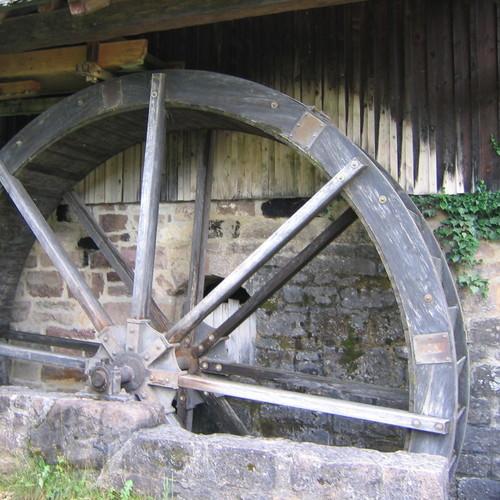 Kirnachmühle Illustration_Flominator CC BY-SA 3.0 via Wikimedia Commons.jpg