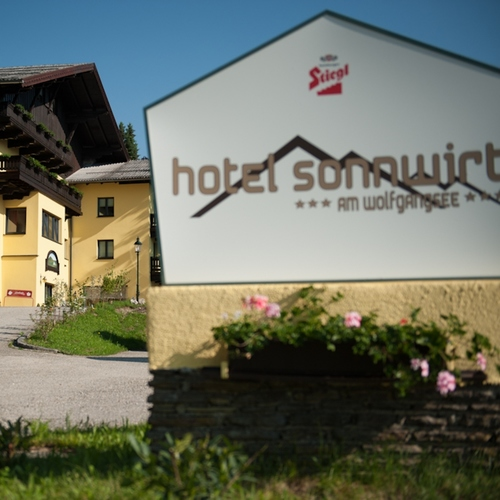 hotel-sonnwirt-imageaufnahmen_2013-06_2.jpg