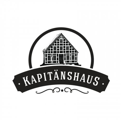 Logo__2-2.jpg
