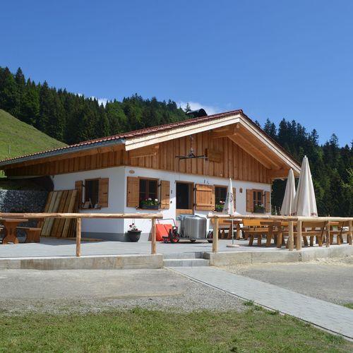 Alpe Bärenschwand.jpg