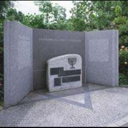 Gedenkstein.PNG