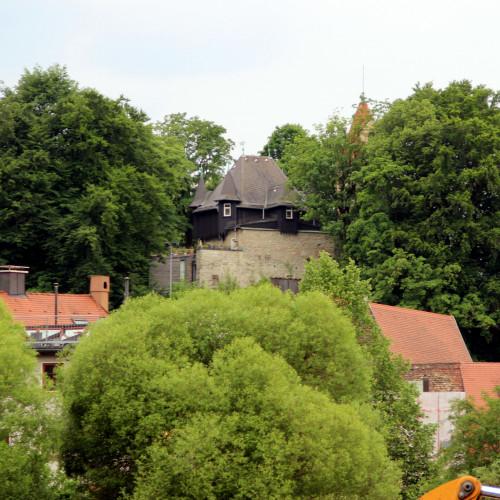 Burghalde,_Kempten_06062015_(Foto_Hilarmont).jpg