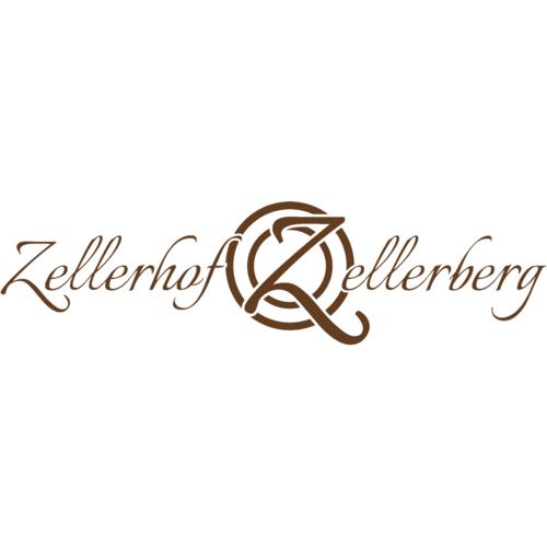 Zellerhof 1_1.png