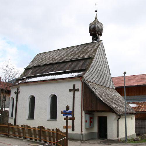 St.Sebastian_Berg (6).JPG