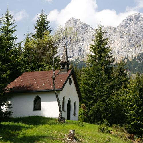 Kapelle_04.jpg