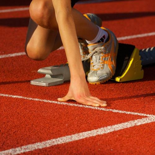 Leichtathletiklaufbahn_A1c3b2 CC BY-SA 3.0 via wikicommons.jpeg