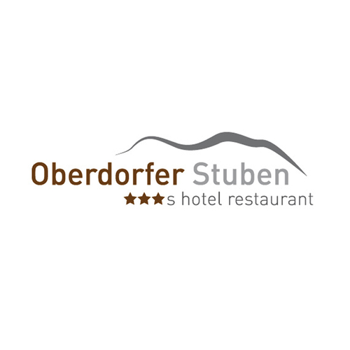 logo_oberdorfer-stuben_1zu1.png