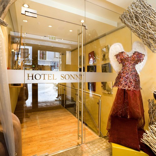 Hotel_Sonne_10.jpg