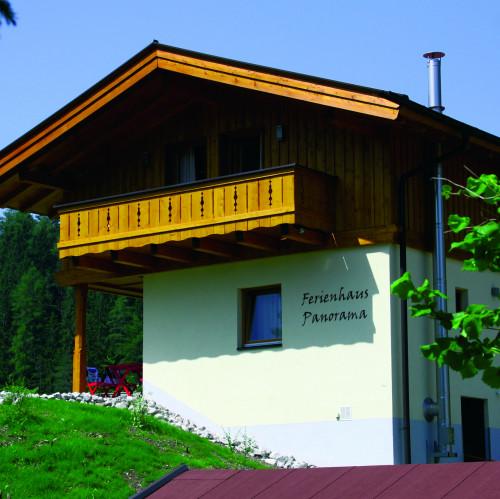 Heinrichhaus 011.JPG