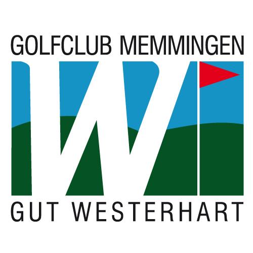 GC-Memmingen-Logo500x500.jpg