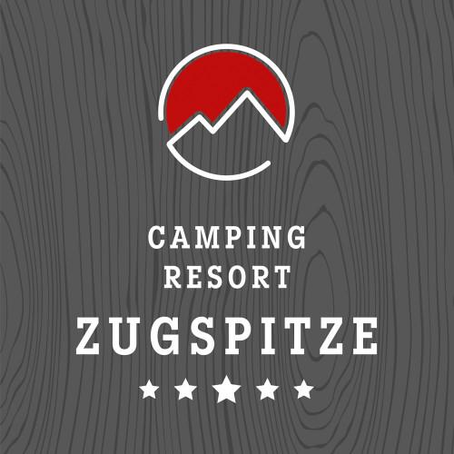 Camping_Resort_Zugspitze_1zu1.jpg