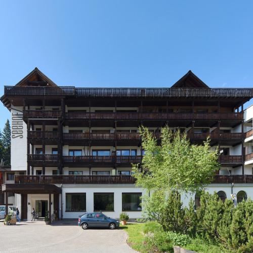 seehof_hotels arosa_frontal_02.jpg