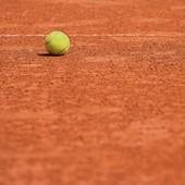 Tennisclub Kirchdorf.jpg