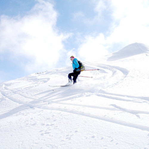 skiing-274394.jpg