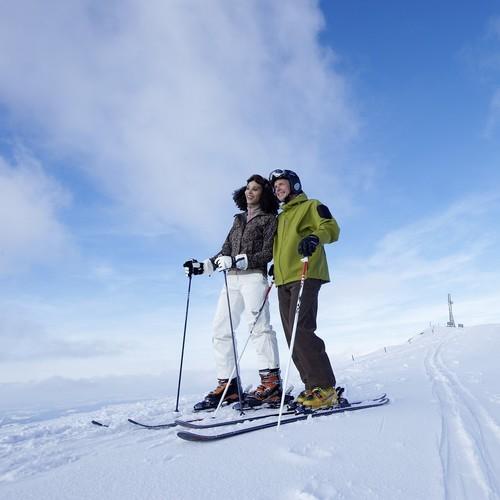 Ski in Oberstaufen__Oberstaufen Tourismus.jpg