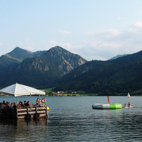 Schliersee Strandbad_(c) Simon Koy via TVB Alpenregion Tegernsee Schliersee.JPG