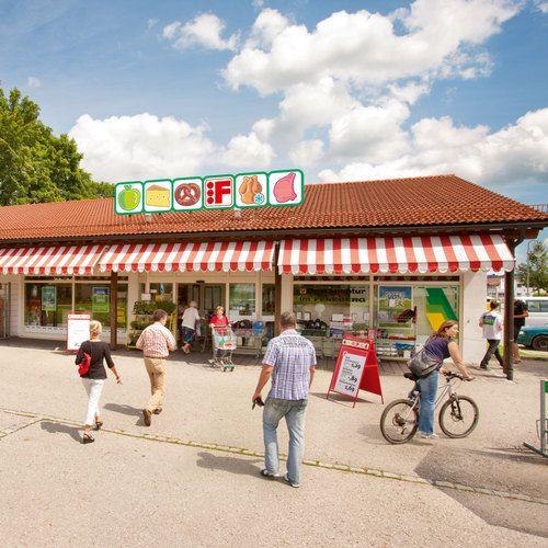 F-Markt_Altenstadt1.jpg