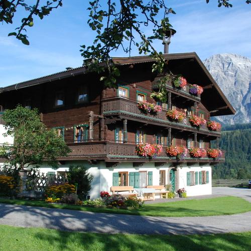 Hainzbauer_Bauernhaus (1).JPG