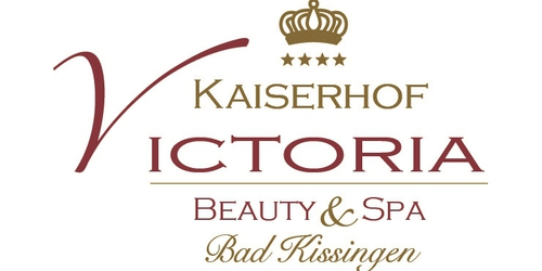 Hotel Kaiserhof Victoria Bad Kissingen Haus Dietz