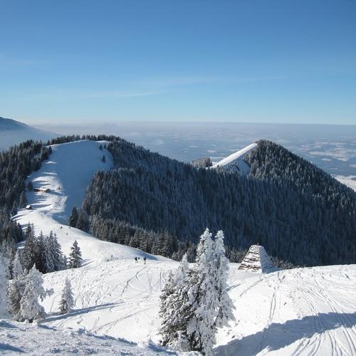 Skigebiet Hörnle_Redober CC BY-SA 3.0 via Wikimedia Commons.jpg
